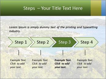 0000074539 PowerPoint Template - Slide 4