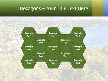 0000074539 PowerPoint Template - Slide 44