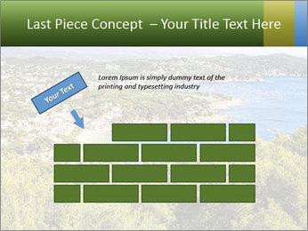 0000074539 PowerPoint Template - Slide 46