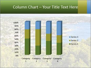 0000074539 PowerPoint Template - Slide 50