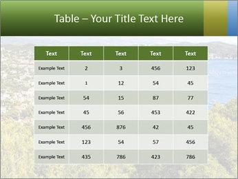 0000074539 PowerPoint Template - Slide 55