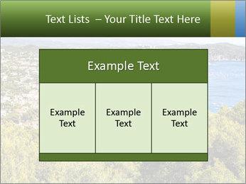 0000074539 PowerPoint Template - Slide 59