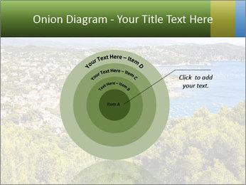 0000074539 PowerPoint Template - Slide 61