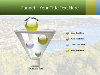 0000074539 PowerPoint Template - Slide 63