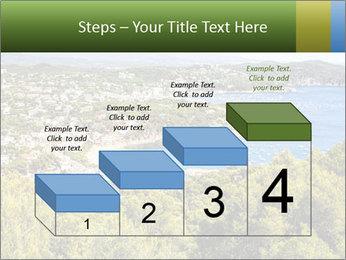 0000074539 PowerPoint Template - Slide 64