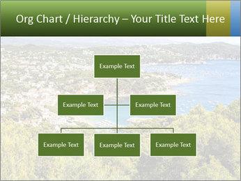 0000074539 PowerPoint Template - Slide 66