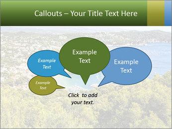 0000074539 PowerPoint Template - Slide 73