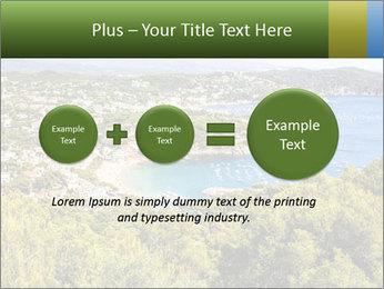 0000074539 PowerPoint Template - Slide 75