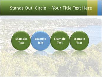 0000074539 PowerPoint Template - Slide 76