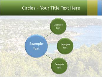 0000074539 PowerPoint Template - Slide 79