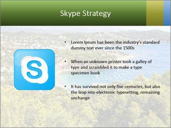 0000074539 PowerPoint Template - Slide 8