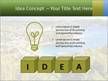 0000074539 PowerPoint Template - Slide 80