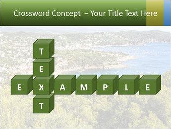 0000074539 PowerPoint Template - Slide 82