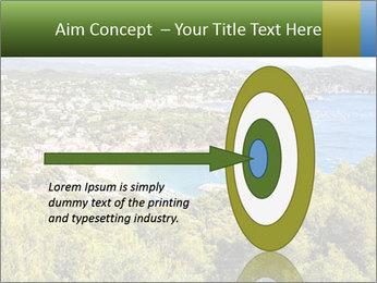 0000074539 PowerPoint Template - Slide 83