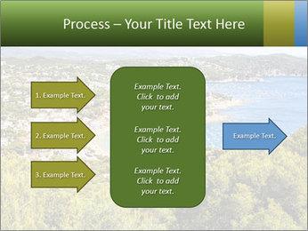 0000074539 PowerPoint Template - Slide 85