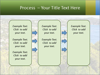 0000074539 PowerPoint Template - Slide 86