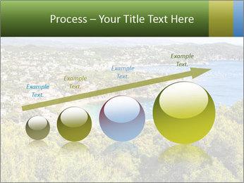 0000074539 PowerPoint Template - Slide 87