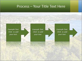 0000074539 PowerPoint Template - Slide 88