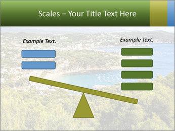 0000074539 PowerPoint Template - Slide 89