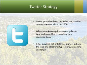 0000074539 PowerPoint Template - Slide 9