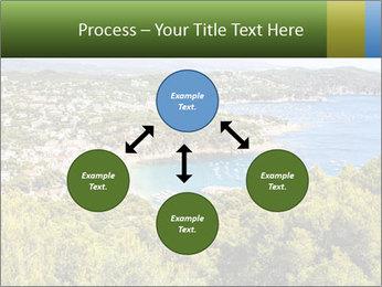 0000074539 PowerPoint Template - Slide 91