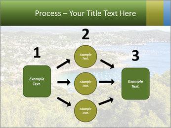 0000074539 PowerPoint Template - Slide 92