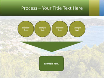 0000074539 PowerPoint Template - Slide 93