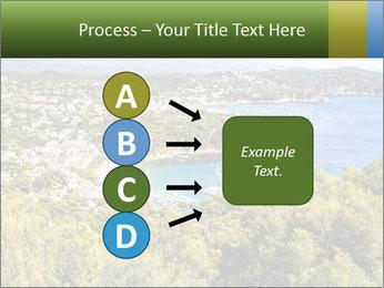 0000074539 PowerPoint Template - Slide 94