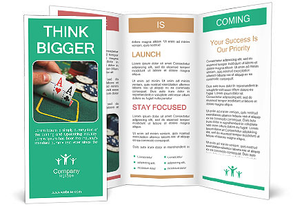 0000074540 Brochure Template