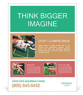 0000074540 Poster Template