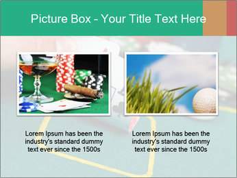 0000074540 PowerPoint Template - Slide 18