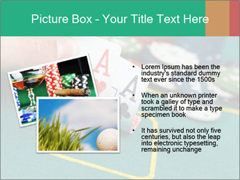 0000074540 PowerPoint Template - Slide 20