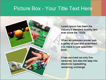 0000074540 PowerPoint Template - Slide 23