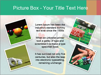 0000074540 PowerPoint Template - Slide 24
