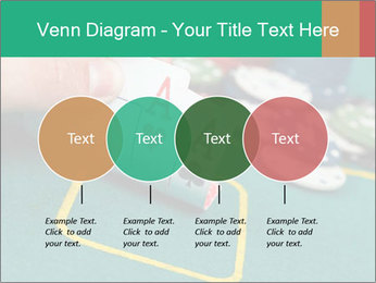 0000074540 PowerPoint Template - Slide 32