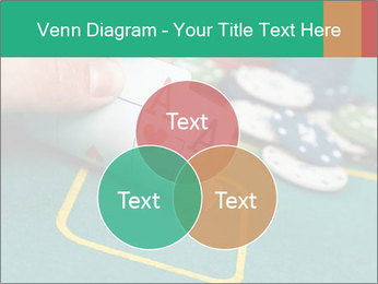 0000074540 PowerPoint Template - Slide 33
