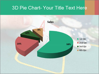 0000074540 PowerPoint Template - Slide 35