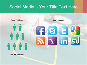 0000074540 PowerPoint Template - Slide 5