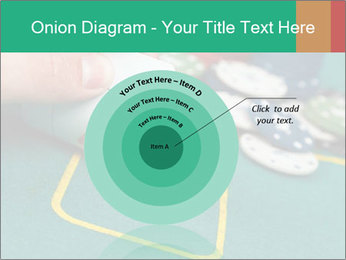 0000074540 PowerPoint Template - Slide 61