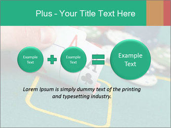 0000074540 PowerPoint Template - Slide 75