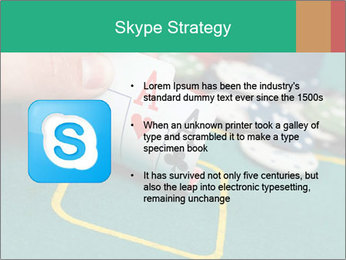 0000074540 PowerPoint Template - Slide 8