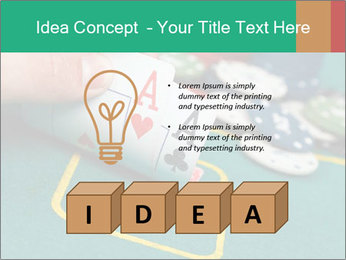 0000074540 PowerPoint Template - Slide 80