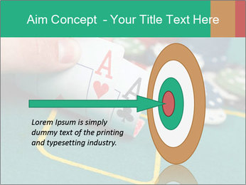 0000074540 PowerPoint Template - Slide 83