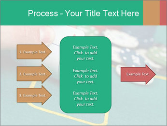 0000074540 PowerPoint Template - Slide 85