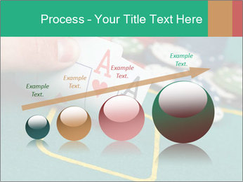 0000074540 PowerPoint Template - Slide 87