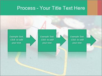 0000074540 PowerPoint Template - Slide 88