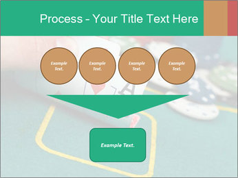 0000074540 PowerPoint Template - Slide 93