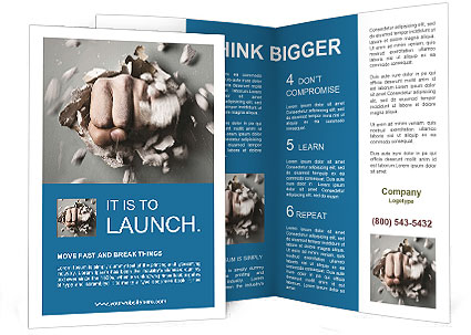 0000074542 Brochure Template