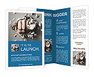 0000074542 Brochure Templates