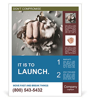 0000074542 Poster Template